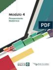 5 Formas de pensamiento en la humanidad_Módulo4_Lectura5.pdf