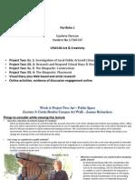 vsw100 art and creativity online activities portfolio 1 part 1