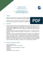 Guia_N°_3._F_de_P_con_CI