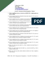 listaexerc_algoritmos_matriz.pdf