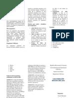 triptico caracterizacion biologica.docx