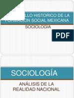 Sociología (Final)