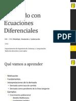 p5_c1.pdf