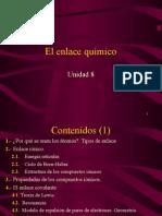 08EnlaceQuímico