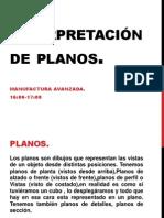 Interpretación de planos.pptx