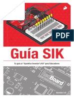 Spanish_SIK_Guide 3.1v - Copiar