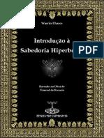 Introducao a Sabedoria Hiperborea