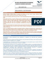 RESPOSTAS - IX Exame CIVIL.pdf