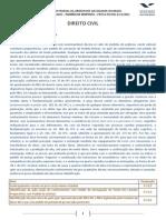 RESPOSTAS - V Exame Civil.pdf