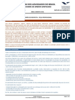 RESPOSTAS - X Exame Civil.pdf