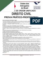 V Exame Civil - segunda fase.pdf