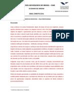 RESPOSTAS - XI Exame Civil.pdf
