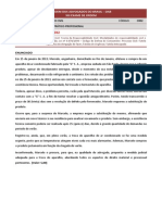 RESPOSTAS - XIII direito civil.pdf