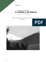 2013 01 01LeccionUniversitarios Gs26