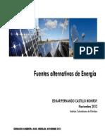 Fuentes Alternativas de Energía - Ecopetrol_20121126_112634