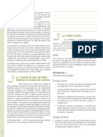 page_50.pdf