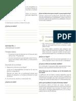 page_51.pdf
