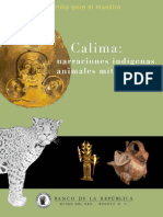 CARTILLA_CALIMA