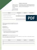 page_52.pdf
