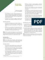 page_53.pdf