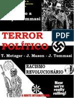 Terror Político