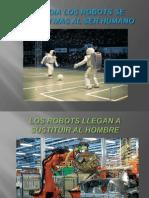 Diapositivas Pa La Exposicion