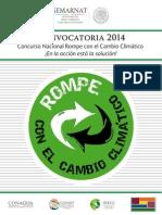 convocatoria_rompe14