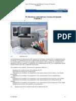 IT ESSENTIALS PC Hardware and Software 4 Lacapa8.Blogspot.com (1)