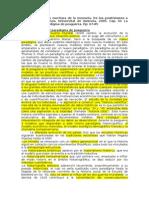 3 La Dictadura Del Paradigma de Posguerra - Aurrel Jaime