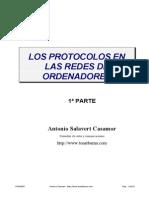 tutorial_protocolos_redes  &&&&&.pdf