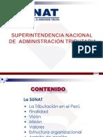 c02 Sunat Organizacion y Funciones v7