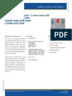 C5SMF C5SME RJS GJS BJS 201.pdf
