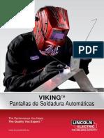 viking-es