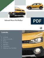 InfoMail Novo Gol Rallye[1]