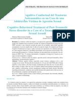 Postraumatico Clase.pdf