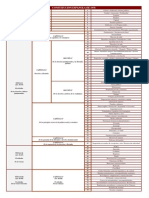 Resumen_CE_1978.pdf