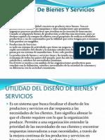 producciondebienesyservicios-120614135651-phpapp02