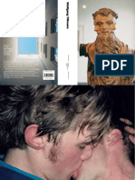 Wolfgang Tillmans Catalogue 2006-07