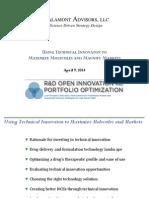 cbi tech innovation panel intro 2014-04-09 clean
