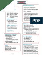 download-pdf.pdf  ce49a6910fa9e