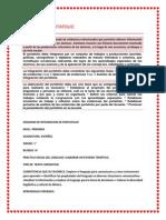 Analisis de Portafolio