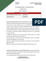 Direito Empresarial (1)