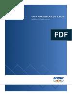 ES Eplan Manual