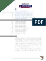 Material+de+Apoyo+para+uso+del+Software+Cliente+Hechauka