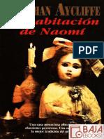 La_habitacion_de_Naomi_-_Jonathan_Aycliffe.pdf