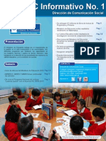 Boletin_No1.pdf