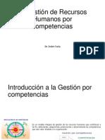Evaluativo 1 Recursos Humano 2014-III