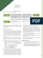 page_57.pdf
