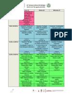 Programación Semana Cultural 2014h (1)
