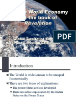 World System and Revealation